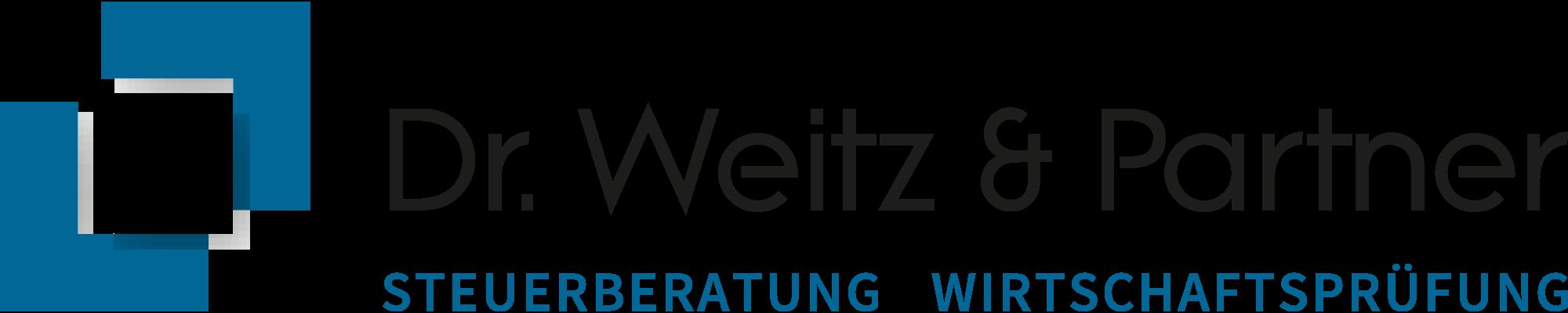 Dr. Weitz & Partner